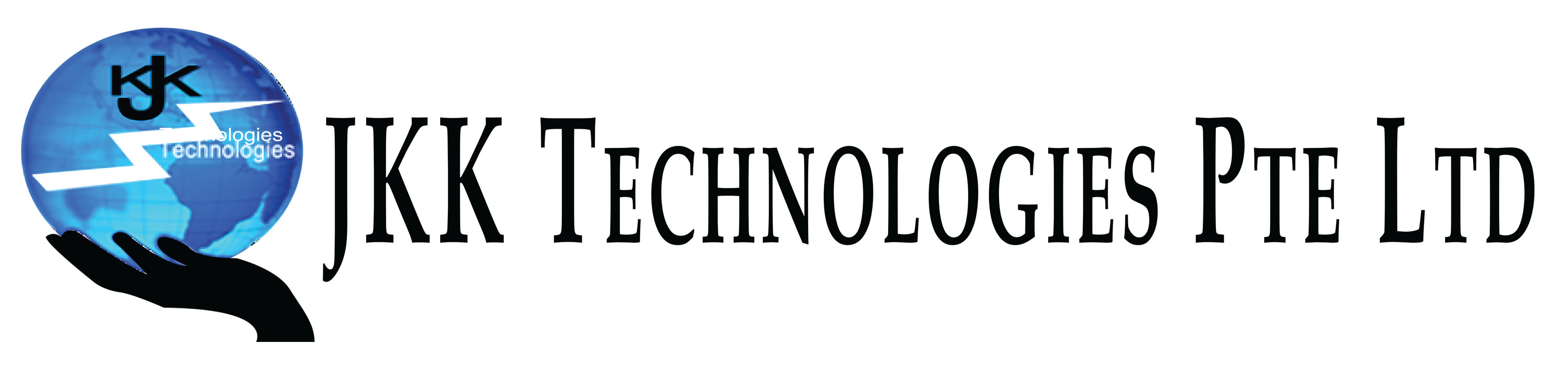 JKK TECHNOLOGIES PTE LTD